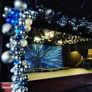 Balloon Studio Vancouver